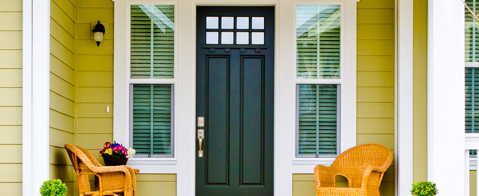 Rite Window Installs Custom Doors at Homes Throughout Eastern Massachusetts and Southern New H&shire & Custom Doors Boston MA Custom Entry Door | Rite Window