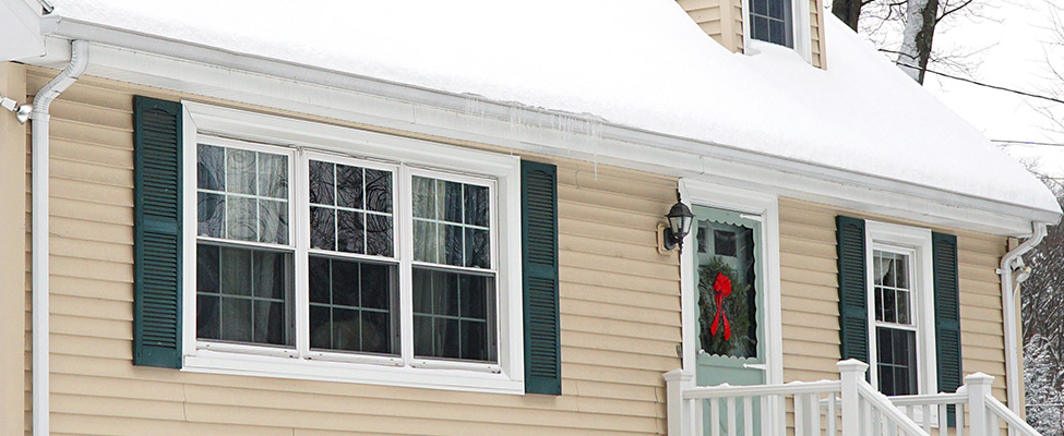 Energy efficient windows boston ma vinyl windows rite window - The basics about energy efficient windows ...