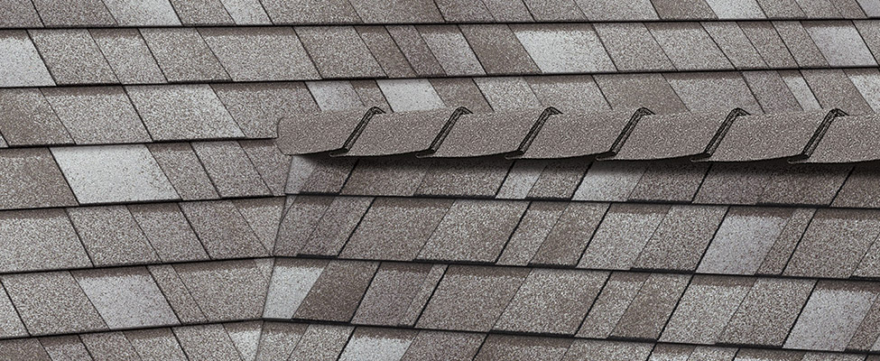 What Is A Shingle Roof 4 Facts To Know About Shingle
