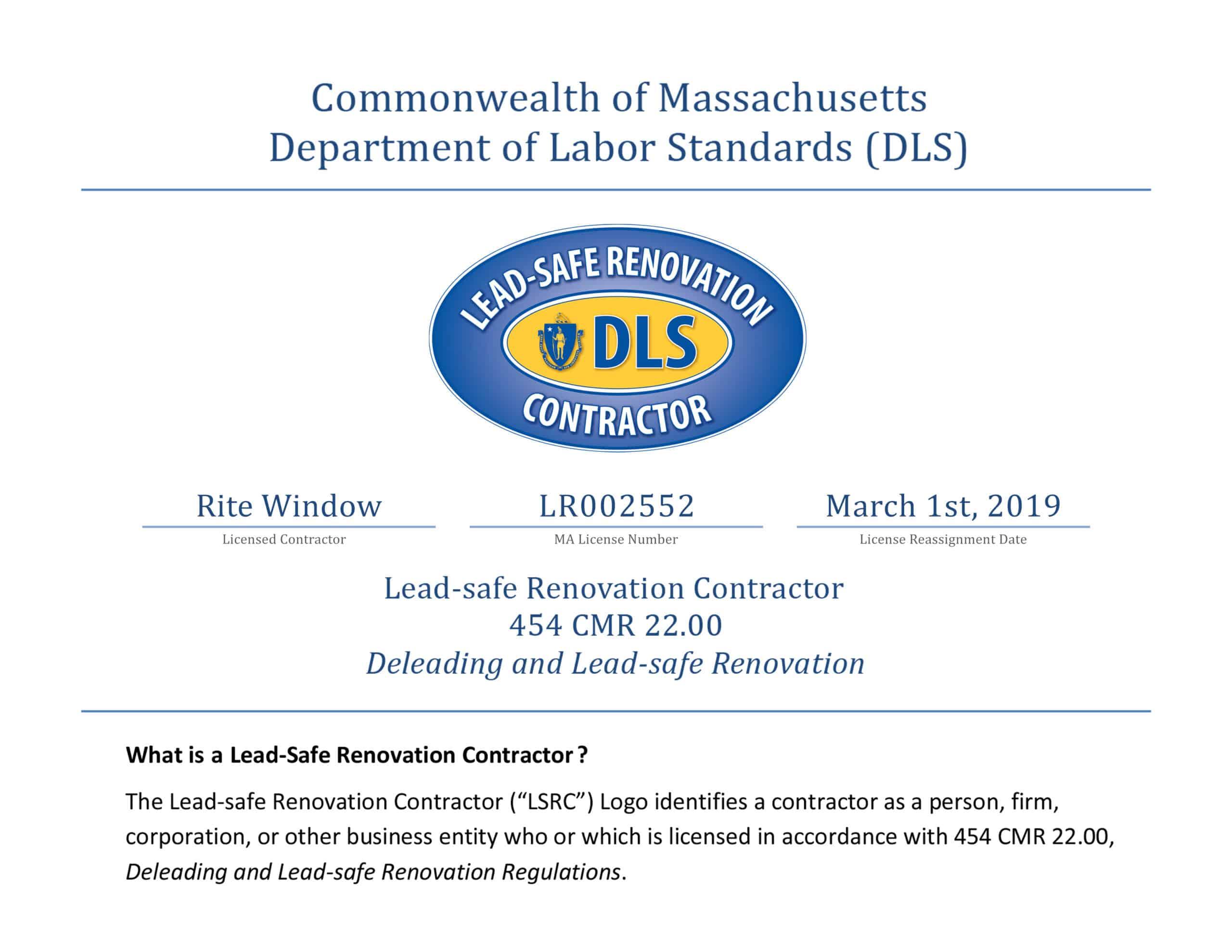 rite window reviews chiconstpoets epa certified as leadsafe licensed contractor customer reviews testimonials rite window