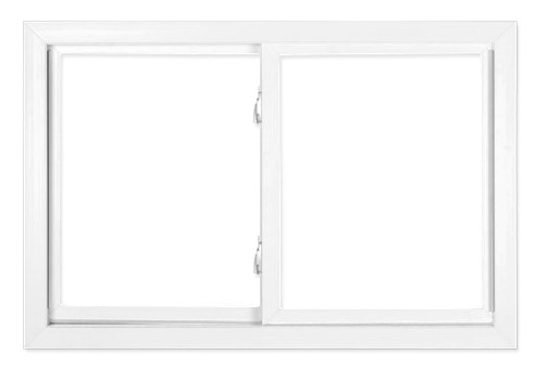 RiteWindow Slider Window
