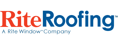 Rite Roofing Logo